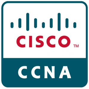 Everything You Need to Know about Cisco CCNA Certification
