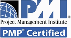 PMP Certification – Everything You Need to Know