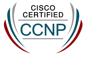 Cisco CCNP Certification exam practice questions and answers