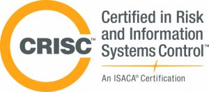 How to pass CRISC (Certified in Risk and Information Systems Control) Certification Exam?
