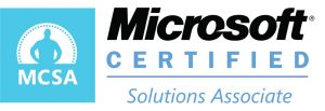 Everything You Need To Know About Microsoft Certified Solutions Associate - MCSA