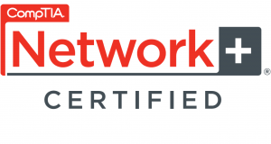 CompTIA Neteork+ Certification including 220-80 and n10 006 practice exam