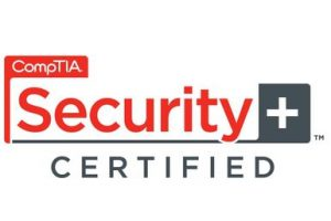 CompTIA Security+ Certification including SY0-401 practice exam