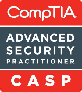 How To Pass CompTia Advanced Security Practitioner Certification (CASP)?