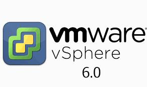 How To Pass 2V0-620 vSphere 6 Foundations Beta Exam?