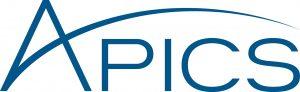 How To Prepare For APICS CSCP Certification Exam?
