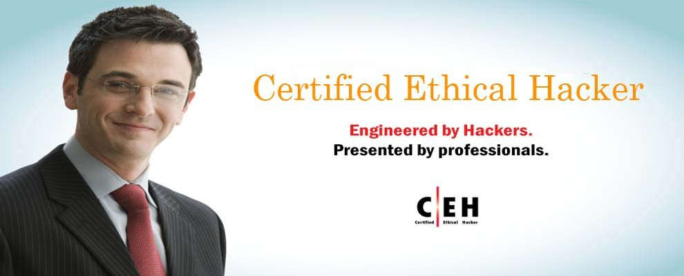 Complete Guide to CEH Certification - Certified Ethical Hacker