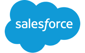 Complete Guide to Saleforce Certifications