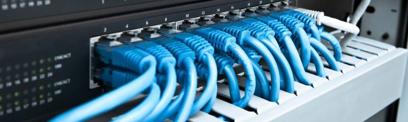 A Deeper Insight in Cisco Routing and Switching