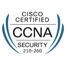 Complete Guide to CCNA Security – 210-260 Certification Test | Exam
