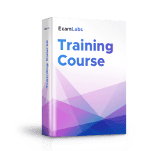 ITILFND V4 Training Course