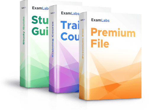 Certified Advanced Administrator Premium Bundle