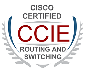 CCIE Routing and Switching Exams