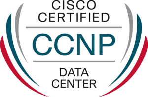 CCNP Data Center Exams
