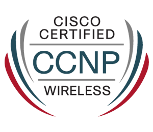CCNP Wireless Exams