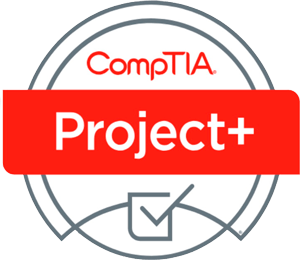 CompTIA Project+ Exams