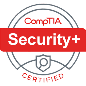 CompTIA Security+ Exams