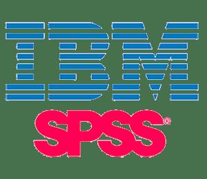 IBM Certification Exam Dumps, Practice Test Questions