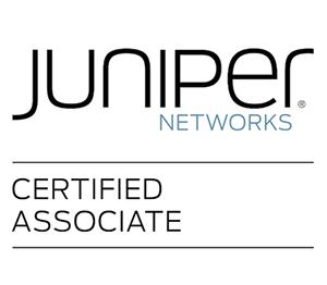 100% Real IT Certification Exam Dumps & Practice Test