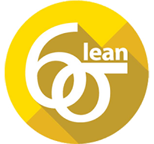 Lean Six Sigma Yellow Belt