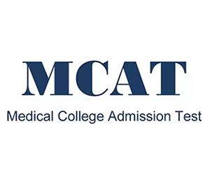 MCAT Medical College Admission Physical Sciences Test Exam QA PDF+Simulator