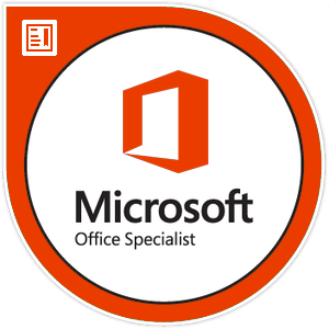 Microsoft Office Exams