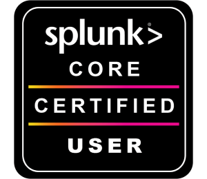 Splunk Training Splunk Certification Course Onlineitguru
