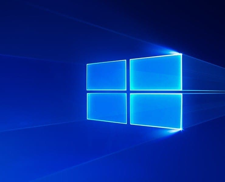 Windows Operating System Fundamentals Training Course