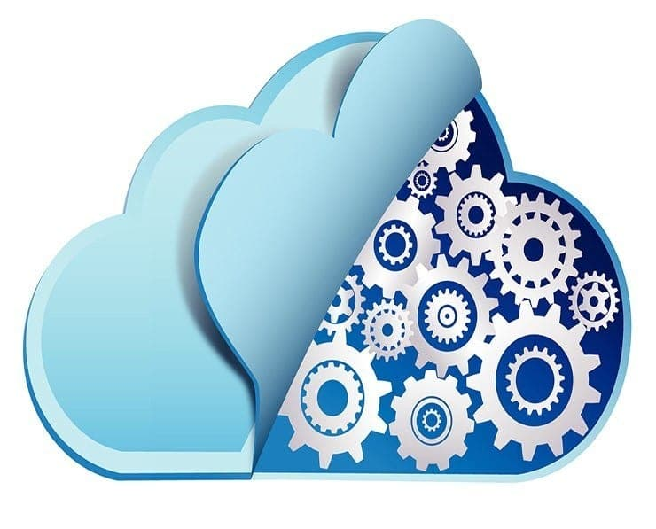CompTIA Cloud Essentials Training Course