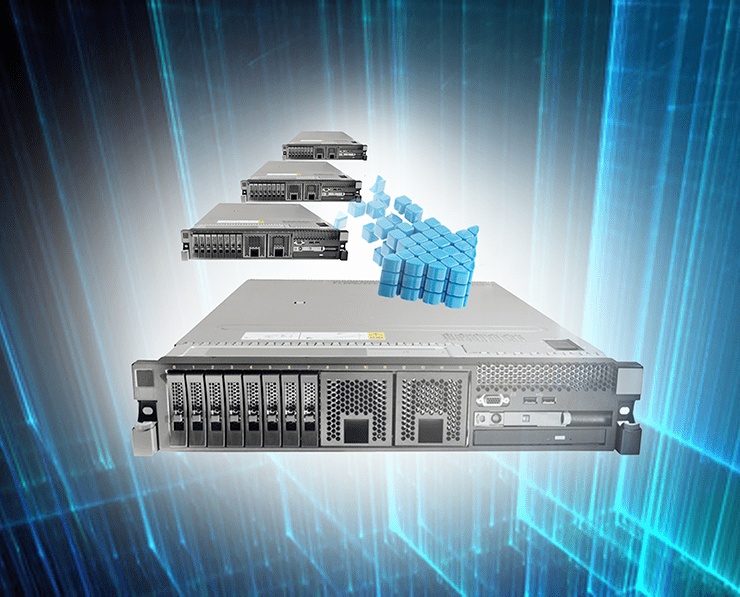 MCSE Designing and Implementing a Server Infrastructure Training Course