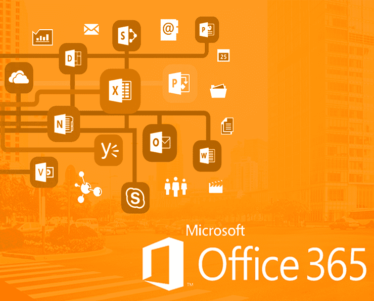 Enabling Office 365 Services Training Course