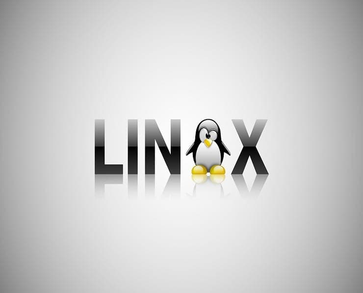 Entry Level Linux Essentials Certificate of Achievement Training Course