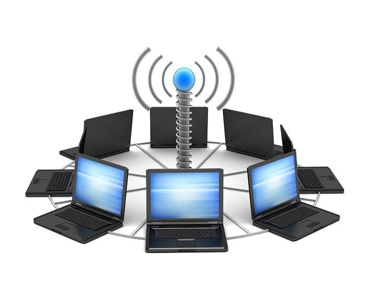 CCNA Wireless Implementing Cisco Wireless Network Fundamentals Training Course