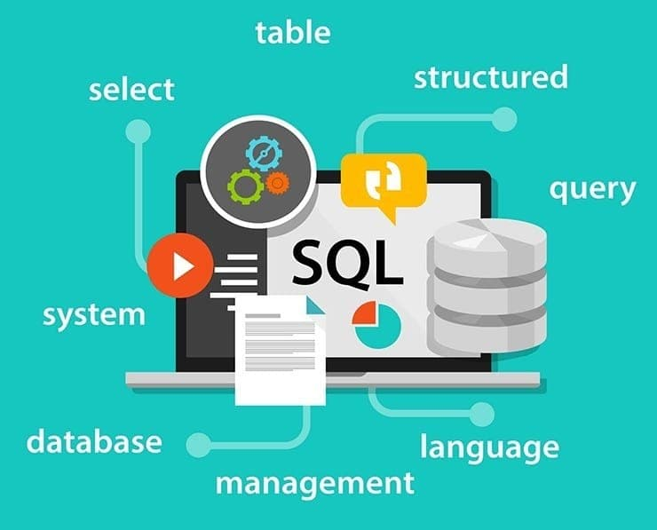 Administering a SQL Database Infrastructure Training Course