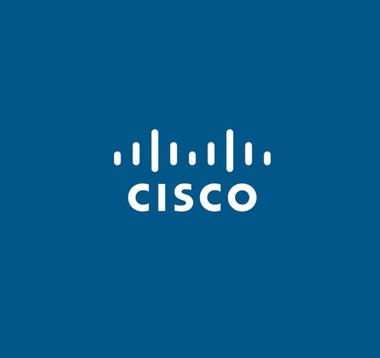 Introducing Cisco Data Center Networking Training Course