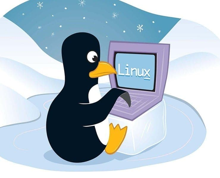 Linux Foundation Certified System Administrator Training Course