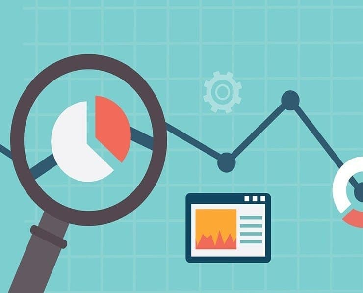 Google Analytics Individual Qualification (IQ) Training Course
