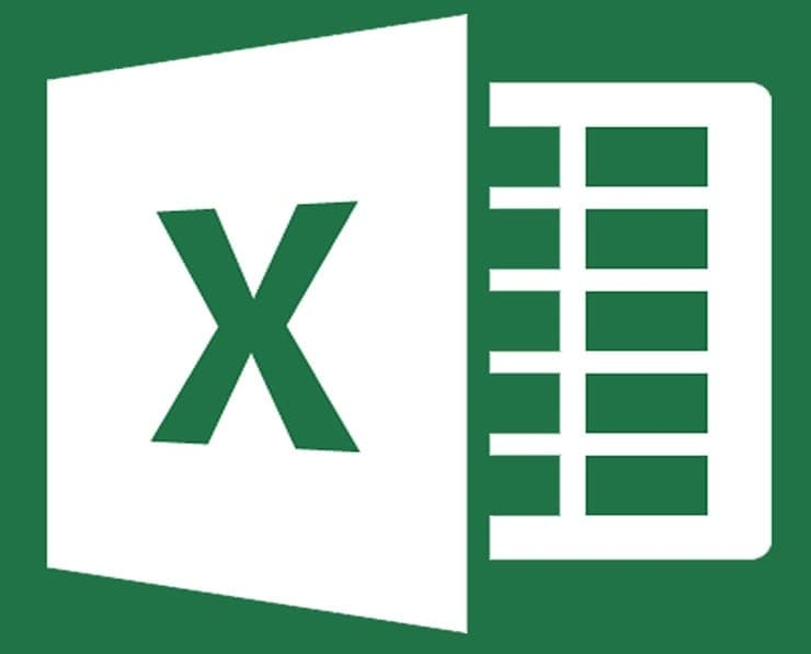 Analyzing and Visualizing Data with Microsoft Excel Training Course