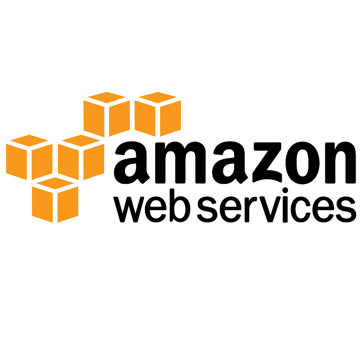 AWS Certified Big Data - Specialty (BDS-C00) Training Course