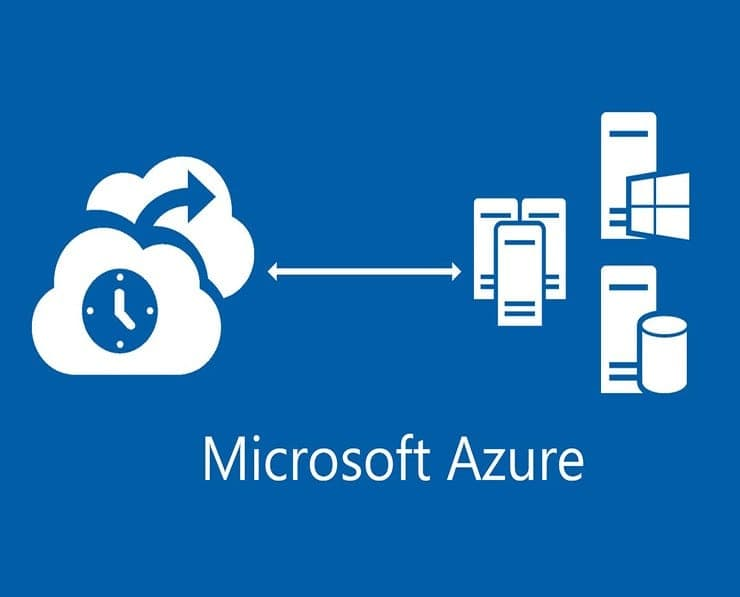 Microsoft Azure Administrator Certification Transition Training Course