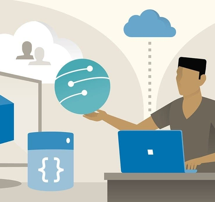 Microsoft Azure Administrator Training Course