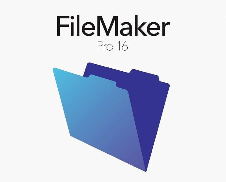 FileMaker 16 Training Course