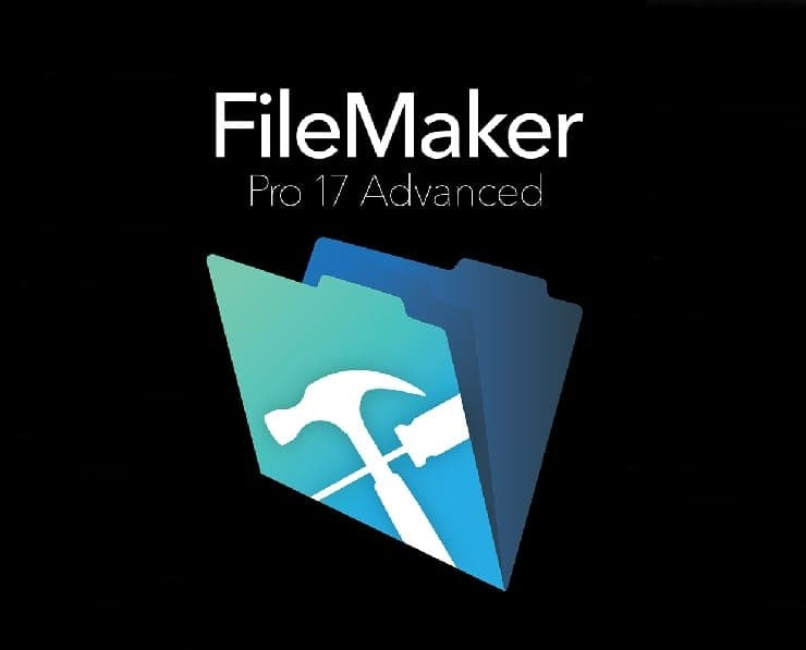 FileMaker 17 Training Course