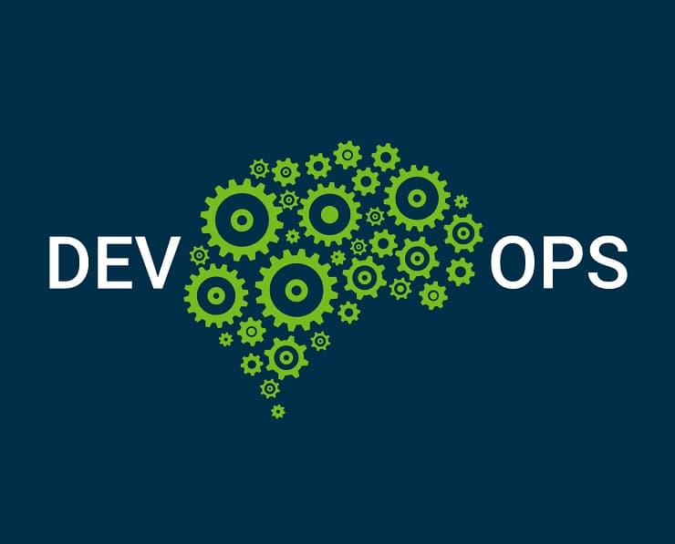 AWS DevOps Engineer -  Professional (DOP-C01) Training Course