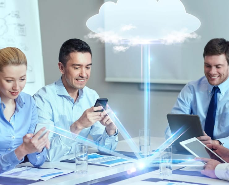 Professional Cloud Network Engineer Training Course