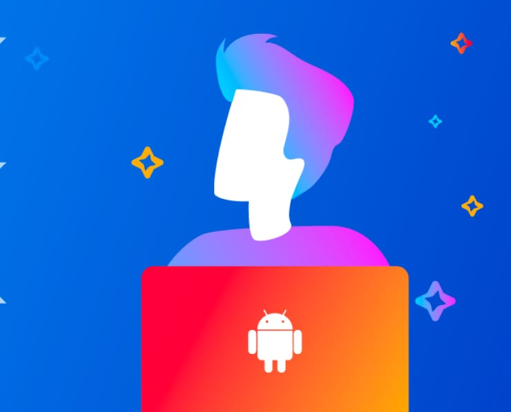 Associate Android Developer Training Course