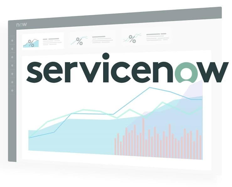 ServiceNow Certified Application Developer Training Course