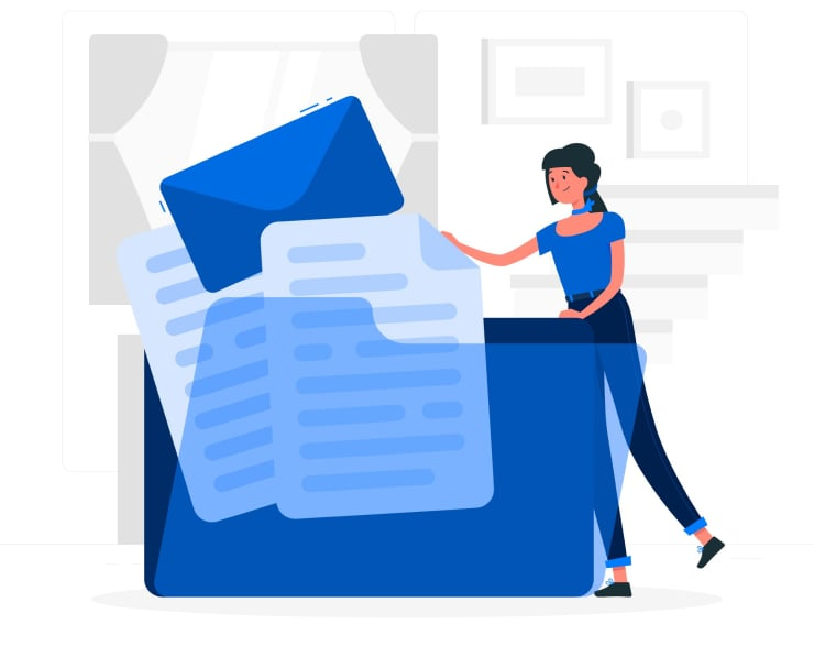 Jira Administrator Training Course