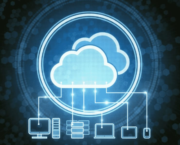 Certificate of Cloud Security Knowledge Training Course
