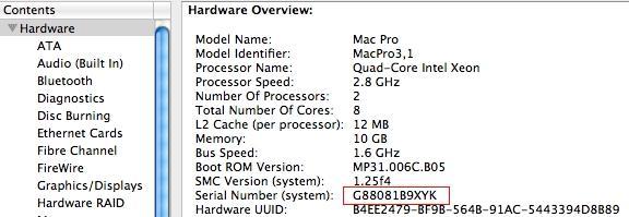 Apple 9L0-010 Exam Tutorial, 9L0-010 Practice Questions, 100% Free